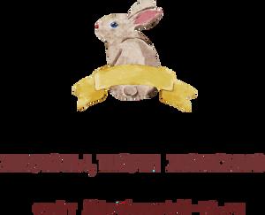 jiletjenskii-12.ru